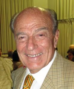 CarmeloCaruso