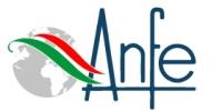 A.N.F.E. Associazione Nazionale Famiglie degli Emigrati
